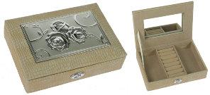 Купить шкатулки для украшений италия в Москве - Интернет-магазин ... cc026b1ddcb