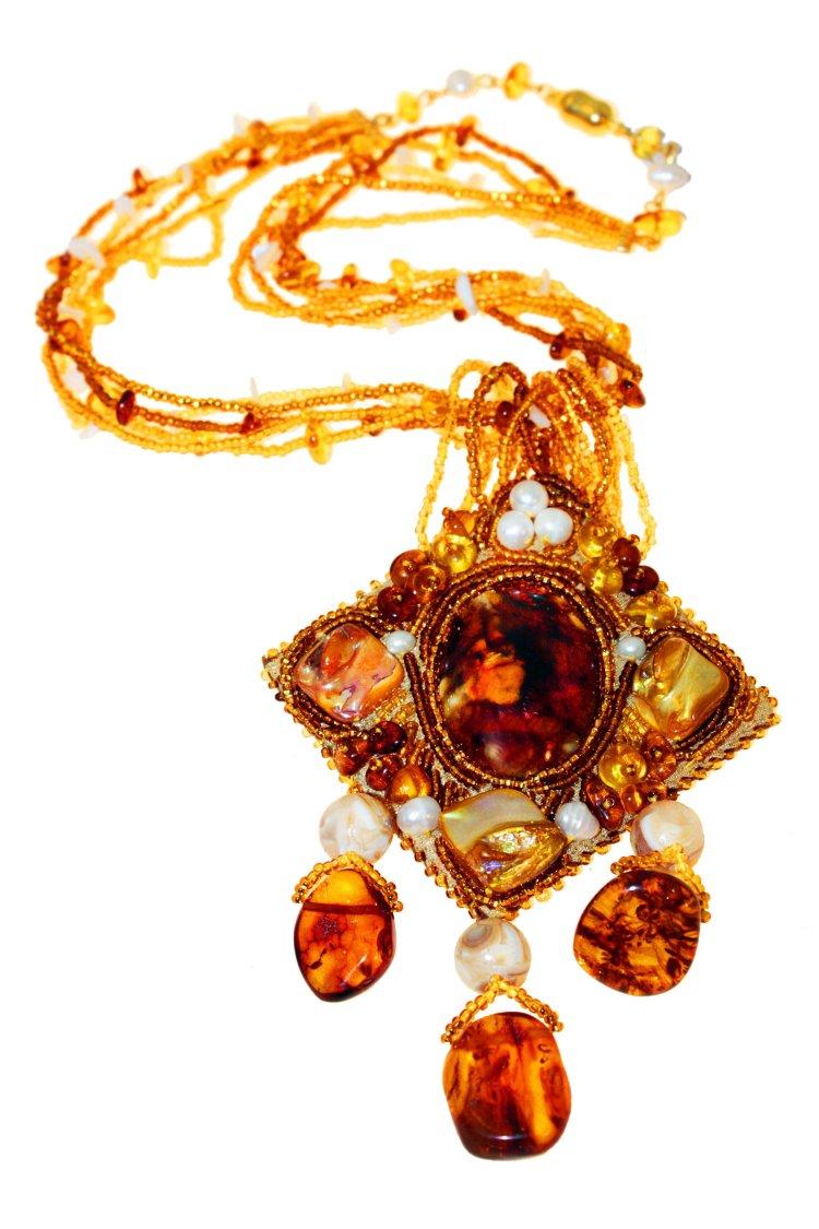 космосе фото открытки изделия из янтаря реликтовым видов